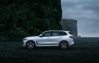 SCHWOERER_BMWX5_10.jpg
