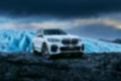 SCHWOERER_BMWX5_01.jpg