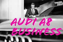 AUDI BUSINESS TITLE.jpg