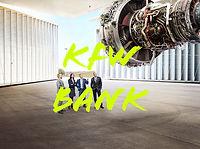TITLE  KFW BANK.jpg