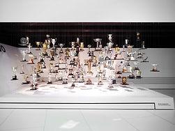 TS_FINALS_PORSCHE_MUSEUM_INTERIEUR_CF000