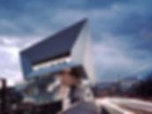TS_FINALS_TS_PORSCHE-MUSEUM-EXT_0324.jpg