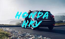 HONDA HRV 2.jpg