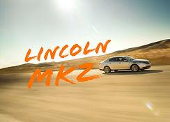 LINCOLN TITLE.jpg