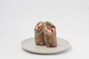 releaf-salad-caesar-vibes