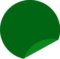 Logo%20Releaf%20-%20Round_Only_edited.pn
