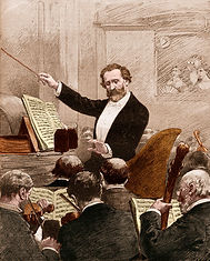 psychology of music london
