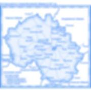 почт карта план.jpg