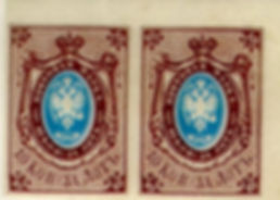 первая почтовая марка.jpg