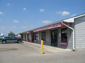 Dry Cleaning in Mount Pleasant