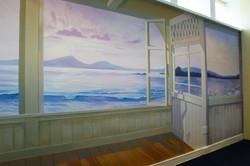 Mural,+sea+view