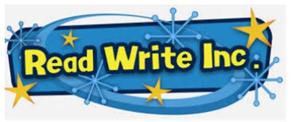 read write ink.JPG