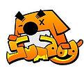 sumdog image.jpg