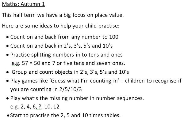 yr2 maths.JPG