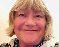 Lynne Dove (1).jpg