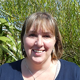 Maureen Goosey