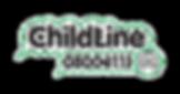 childline_edited.png