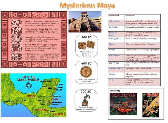 maya map.JPG