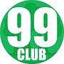 99 Club Image.png
