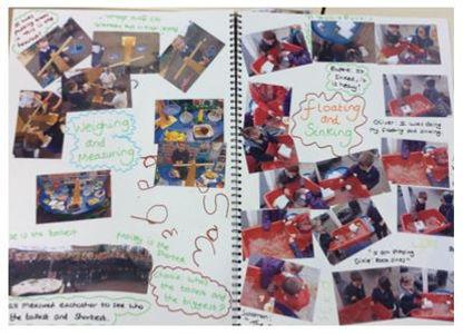 floor book.JPG