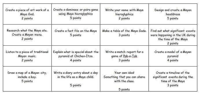 maya homework.JPG