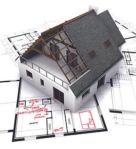 planning-application-image.jpg