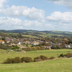 Land Promotion for Rural Estate
