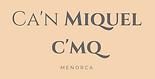 Logo Ca'n Miquel.png