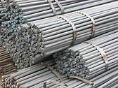 steel bars pic.jpg