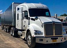 truck pic 4 2020.JPG