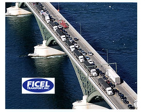 Ficel Peace Bridge Photo.jpg