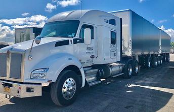 truck pic 2 2020.JPG
