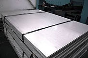 steel plate pic.jpeg