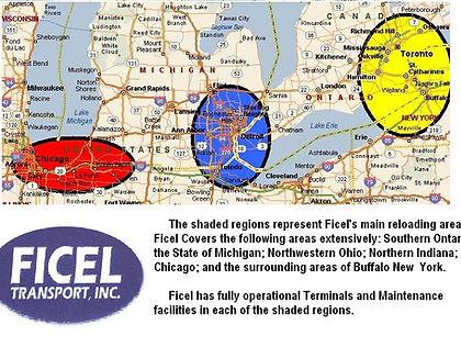 Ficel Map.jpg