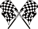FAVPNG_kart-racing-go-kart-racing-flags-