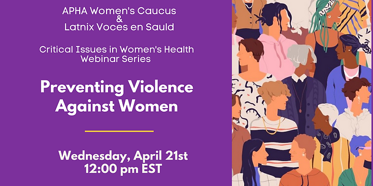 Women's Caucus Webinar April 2021.png