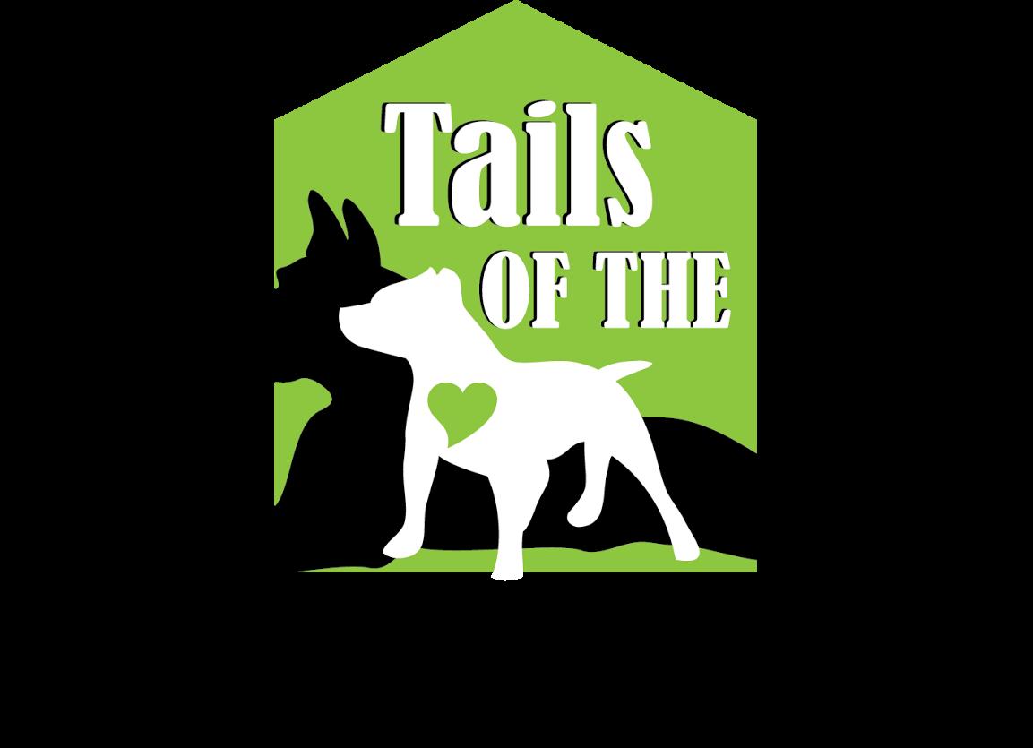 Tails of The Misunderstood Canine Rescue Society | Calgary