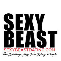 sexy+beast.jpg
