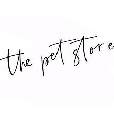 the+pet+store.jpg
