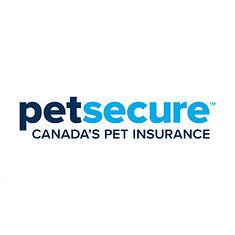 pet+secure.jpg