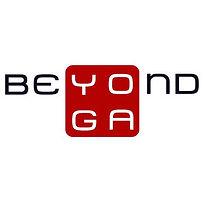 beyond+yoga.jpg