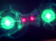 Quantum Teleportation Was Just Achieved With 90% Accuracy Over a 44km Distance-Science Alert