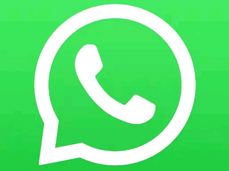 Now can restore old camera shortcut of  whatsapp with latest Android beta update