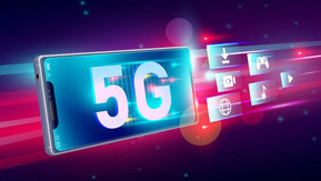 Best phones with 5G built in- Who is the Master??