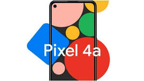 Google launch this month Pixel 4a and Nest Audio in India, But NOT Pixel 4a(5G) & Pixel 5 pack(5G)