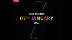 Lava to launch 'Made in India' smartphone on January 7- Forget to Chinese Phones?