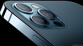 LG InnoTek increases spending to make more cameras for Apple. How to cover up the deficit??