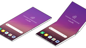 Phone Design Always Embark of changes in Generation- LG is Taking Lead