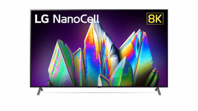 Here you know Everything -WHAT IS LG NANOCELL TV? How its Work & Which is better QLED vs OLED
