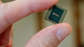 Mediatek ahead Qualcomm and becomes the leading provider of smartphone chips-2021